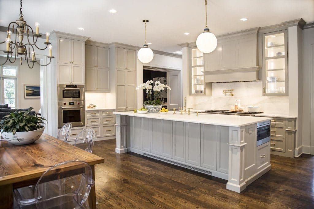 painting-crown-molding-to-match-kitchen-cabinets-blog-main