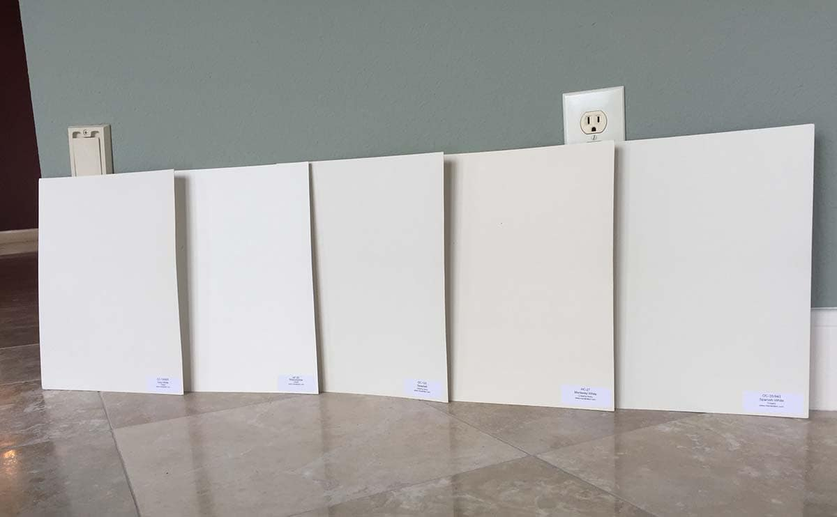 large-sample-boards-to-pick-paint-color